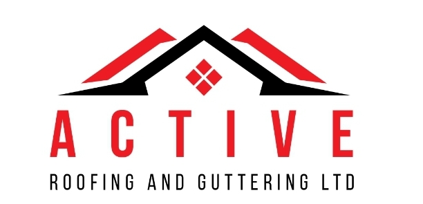 Active Roofing and Guttering Ltd